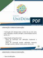Aula nº 2 - Orientação e forma de edificações.pdf