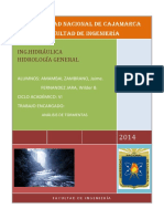 analisisdetormentas2b-150516030434-lva1-app6891.docx