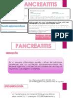 Presentación1 Expo de Pancreatitis%5b1%5d