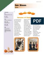 phs october newsletter 17-18
