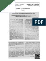 portugues_3ano_ef9.pdf