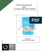 I-Congreso-Int-Psicologia-aplicada-Futbol_dossier_Zaragoza-2012.pdf