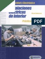 249439874-instalaciones-electricas.pdf