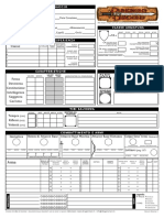 scheda ufficiale D&D3.pdf