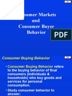 consumer-behaviour-1227857349058047-9