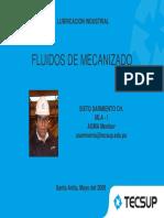 7 Fluidos de mecanizado.pdf