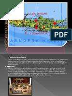 67951930 Alat Musik Tradisional Jawa