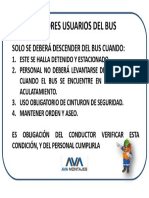 LETRERO BUS.pptx