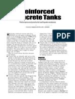 Reinforced Concrete Tanks.pdf