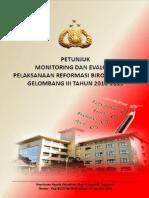 petunjuk-monitoring-dan-evaluasi-pelaksanaan-rbp-gel-iii-tahun-2016-2019.pdf