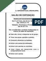 Placa Mab Salão_rev - 1,20x0,70