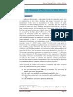 Union Performance Railways Status Work Report 48 2015 Chap 2 (1)