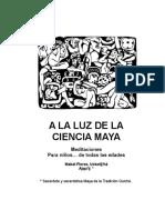 Ciencia_maya.doc