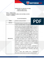 TrabalhoEntregue_7947.docx