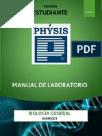 Manual_Biologia General_Estudiante.pdf
