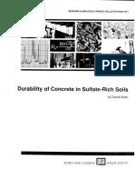 rd097.pdf