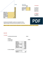 examen (1).xlsx