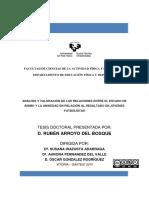 Arroyo del Bosque, R_Analisis y valoracion de las relaciones entre el estado de animo y la ansiedad.pdf