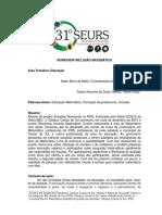 Educação - Workshop Inclusão Matemática (2) (1)