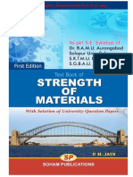 kupdf.com_text-book-of-strength-of-materialsphjain.pdf