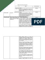 normas-coguanor-actualizado-dic2011.pdf