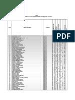 FileDownload.pdf