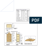 Cabinet - spice-cabinet.pdf