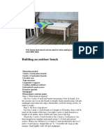Bench Outdoor.pdf