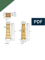 Shelf - free-standing-shelves.pdf