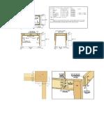 Table - drop-leaf table.pdf