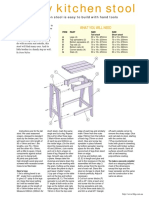 Stool - 199904_64_kitchen.pdf