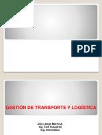 2 - Int Funcion de Transp Con