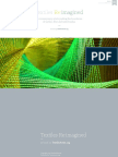 Textiles Re-imagined PDF