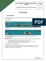 procedimiento de configuracion CPE RC1201 TDM.doc