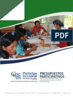 presupuestos-participativos