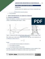 06_PLAB1.pdf
