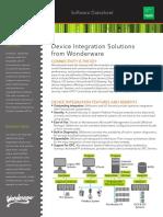 Datasheet_Wonderware_DeviceIntegrationDAServers
