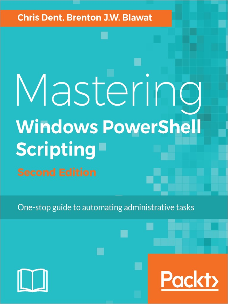 Mastering windows powershell scripting 2nd edition windows mastering windows powershell scripting 2nd edition windows registry xml fandeluxe Images