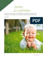 Sentimiento social en pañales.pdf