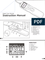 EZa-C3-Intervalometer-Remote.pdf