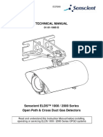 01-01-1865-D ELDS Technical Manual Iss13 (002)