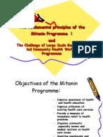 Mitanin
