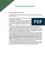 INF_INSTRUC_PROCESOS.pdf