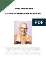 Leggi e Dinamica del Pensiero.pdf