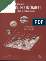 analisis economico el caso colombiano.pdf