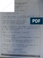Caderno de Barragens