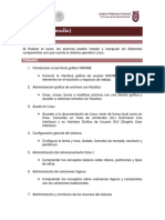 Linux Intermedio