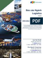 Bao cao nghanh Logistics Vietnam.pdf