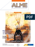 REVISTA SALME 1 ED..pdf