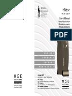manual ellipse.pdf